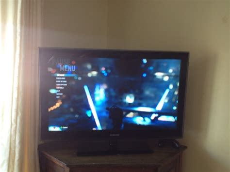 Tv Lcd Samsung 42 Inch 42 inch samsung lcd 180e ono for sale in tallaght dublin from keoghtom03