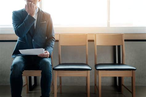 preguntas frecuentes en una entrevista de ingles 10 preguntas para superar una entrevista de trabajo en ingl 233 s