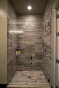 bath shower stall shower stalls vs bath tub bath decors
