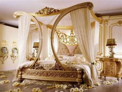 marie antoinette bedroom sweet romantic bedroom colors marie antoinette click