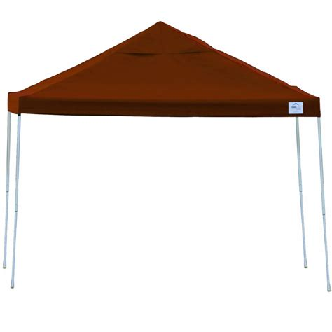 home design deluxe pop up gazebo pop up canopy hd straight leg pop up canopy car outdoors