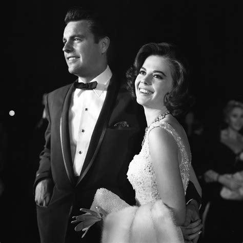 Words Of Wisdom From Natalie Wood by Natalie Wood S Now Deemed Suspicious New
