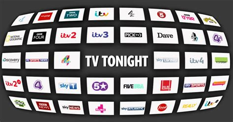 what is on tonight what is on tv tonight your viewing guide for the
