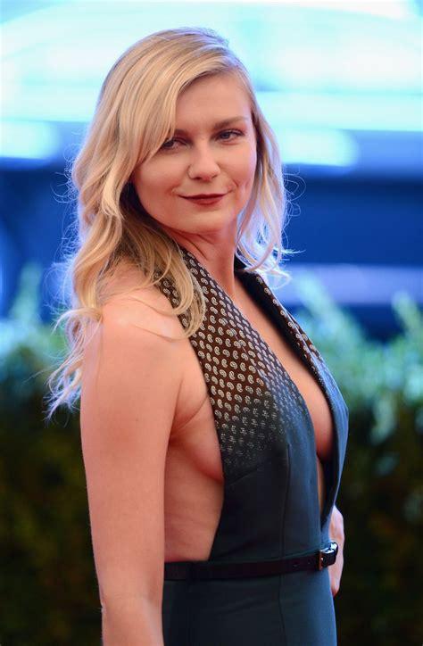 No More Actors For Kirsten by 236 Best Kirsten Dunst Images On Kirsten Dunst