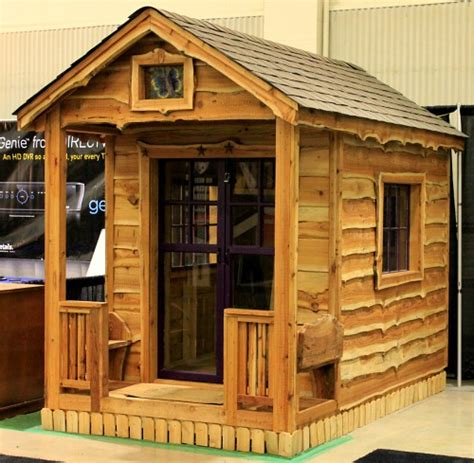 Wooden Potting Sheds by Small Wooden Potting Sheds How To Build A Cedar Garden Shed How To Build A Quaker Shed