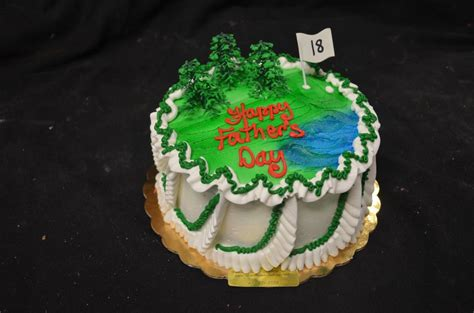 Cake Decorating Classes Mn by Dorothy Ann Bakery Galleries