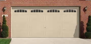 top 10 best garage doors in