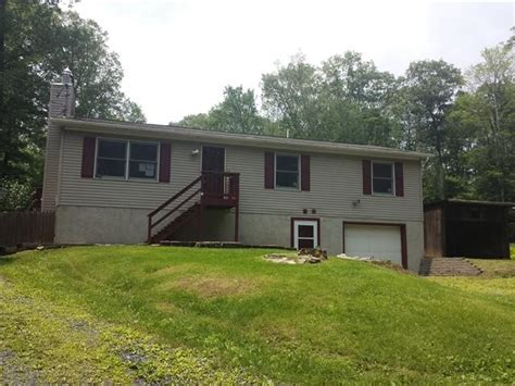 1277 lace drive east stroudsburg pa 18302 foreclosed
