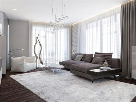 weisser teppich wohnzimmer wohnzimmer ideen 2015 einrichten mit neutralfarben