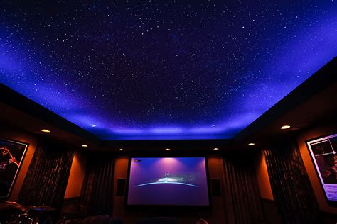 Home Theater Ceiling Lighting Home Theater Ceiling Lights 10 Tips For Buying Warisan Lighting