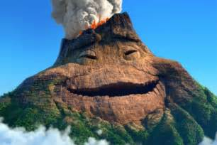 full version of short film lava how to get your short film made at pixar