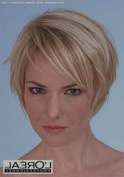 Trendfrisuren Kurze Haare by Frisuren 2018 Damen Bob Kurz Frisurentrends 2018