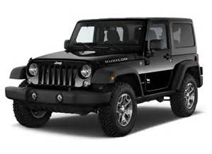 Jeep Wrangler Specs By Year 2016 Jeep Wrangler Release Date And Specs Price Review