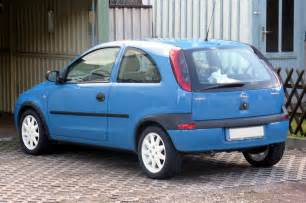 Opel Corsa C 1000 Images About Chevrolet Opel Corsa E Vauxhall