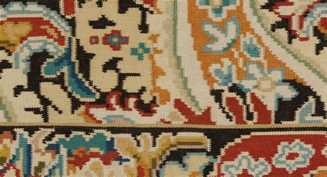 Custom Wool Area Rugs Custom Wool Rugs Roselawnlutheran