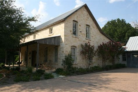 texas hill country homes for sale in johnson city 35 best images about texas hill country stone houses on
