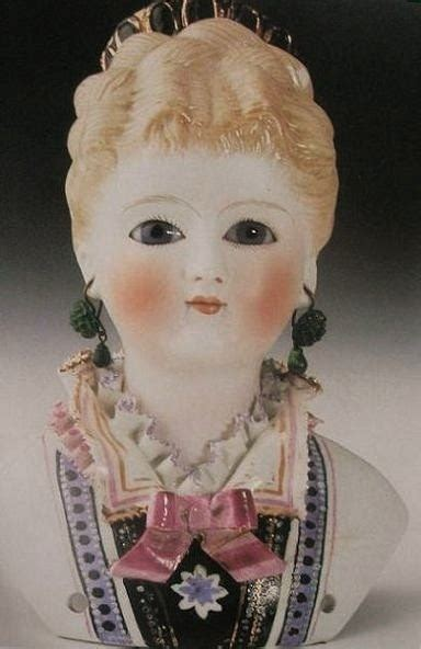 history of parian dolls dolls from the attic mis mu 241 ecas the regal of