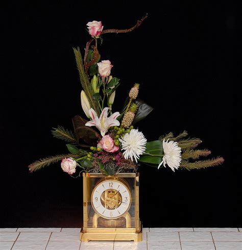 flower arrangement for new year 17 best images about happy new year flower arrangements on