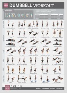 home workout routines home exercises