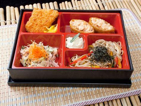 Bento Boxes by Kosher Bento Box Pasta Salad Bento Box Recipe For