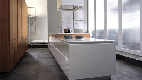 Dupont Benchtops Corian High Tech Solid Surface Corian