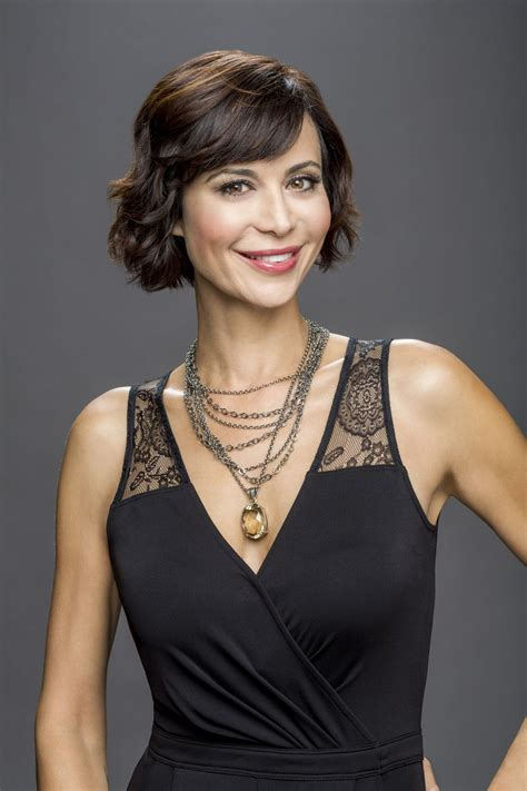 catherine bell catherine bell the witch tv series promoshoot