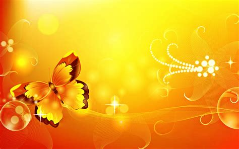 flower design hd photos hd butterfly flowers graphic design yellow background