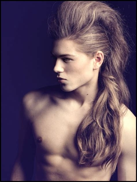 cool hairstyles for boys with long hair 60 hairstyles for boys with long hair stylishwife