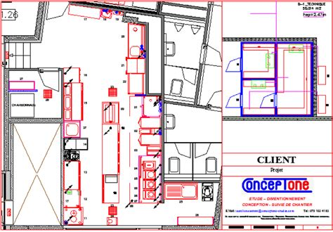 Home Plan Search chantiers concept one etudes