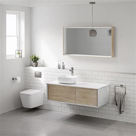 designer bathroom furniture bathroom furniture designer bathroom furniture soak com