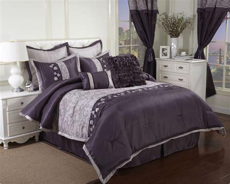 Fingerhut Comforters by Bedroom Fingerhut Comforter Sets For Luxury Bedroom Bia