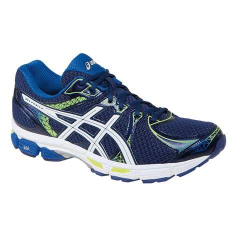 Harga Asics Gel Exalt 3 mens asics gel exalt 2 athletic running shoes ebay