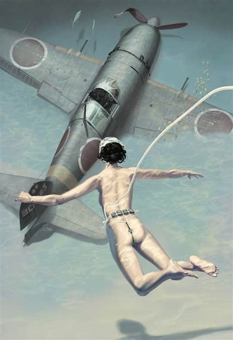 libro pin up wings tome 4 127 best pin up wings images on nose art pinup and aeroplanes