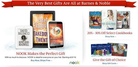 Barnes And Noble Coupon Textbooks Barnes Amp Noble Books Textbooks Ebooks Toys Games