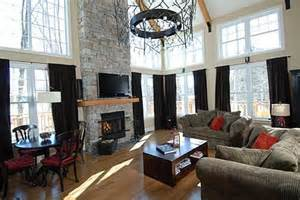 Home Plans With Great Rooms by Two Story Great Room House Plan