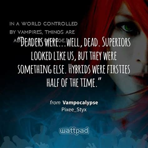Novel Wattpad Salon Kepribadian By Asma 111 best images about wattpad on quote novels and frank