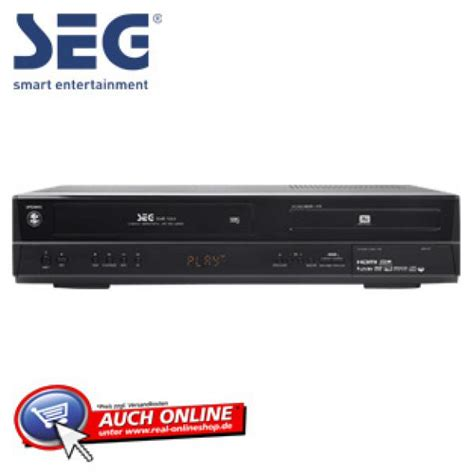Hdmi Dvd Recorder Hifi Kombination Dvr 1051