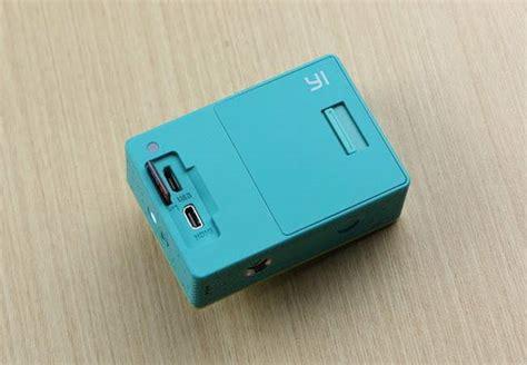 Baterai Gopro Hero3 3 Baterai Kamera Murah spesifikasi dan harga xiaomi yi murah