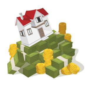 cost of selling a house 8 hidden costs of selling your home