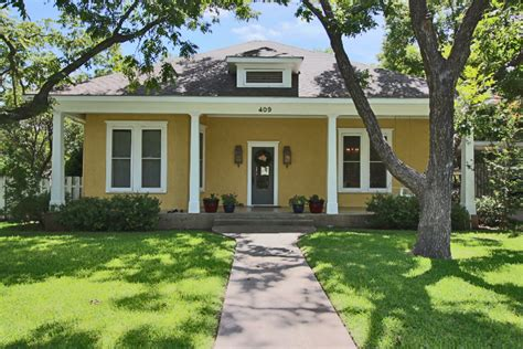 my listings real estate in fredericksburg tx and the