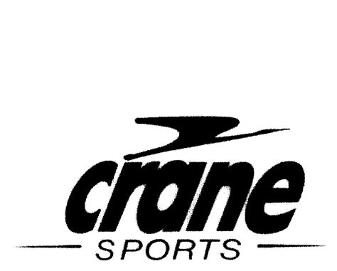 crane sports by aldi stores a limited partnership 1031215