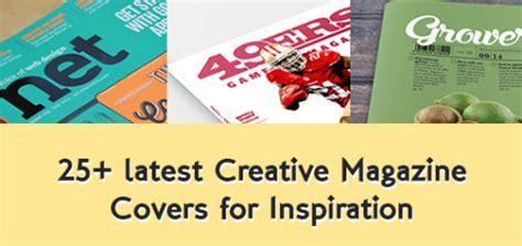 magazine layout inspiration 2014 cover design archives isharearena creative hub