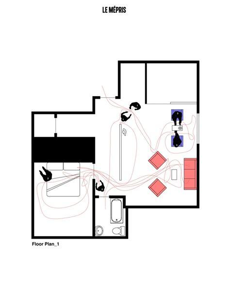 interior zine gallery of interiors the monthly zine mapping film s