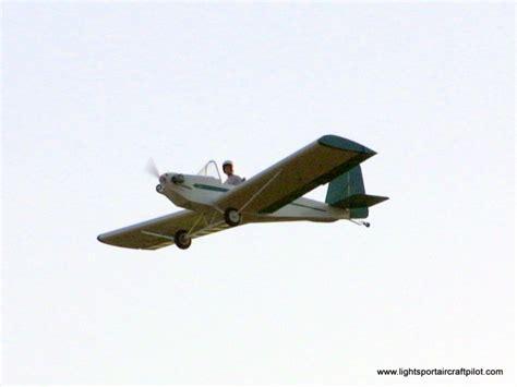 hummel aviation html autos weblog hummel aviation ultracruiser hummel ultracruiser u