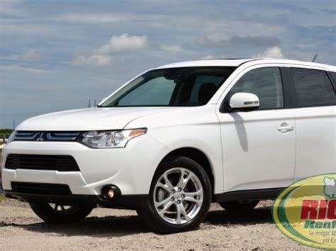 auto air conditioning repair 2007 mitsubishi outlander parental controls service manual automobile air conditioning repair 2007 mitsubishi outlander electronic toll
