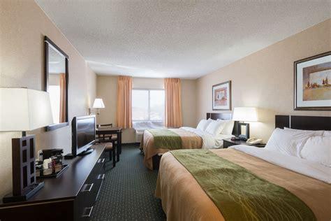 comfort inn la crosse wi book comfort inn onalaska onalaska hotel deals
