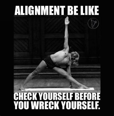 Yoga Memes - 302 best yoga memes images on pinterest yoga humor yoga