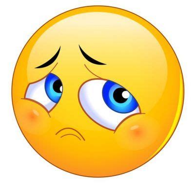 imagenes de caras tristes alegres the 25 best emoticon triste ideas on pinterest emoji