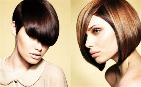 Hairstyle Consultant by Your Hairdresser Consultant The Autumn