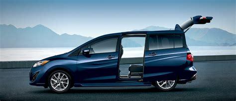 mazda minivan the 2017 mazda5 minivan is coming soon